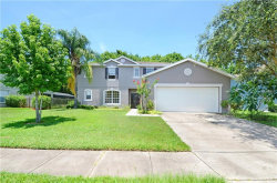 Photo of 1225 Stone Harbour Road, WINTER SPRINGS, FL 32708 (MLS # O5718651)