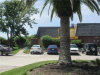 Photo of 70 Cedar Dunes Drive, Unit 70, NEW SMYRNA BEACH, FL 32169 (MLS # O5718747)