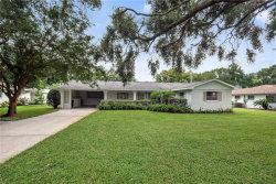 Photo of 1831 Settle Street, CLERMONT, FL 34711 (MLS # O5718877)