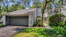 Photo of 102 Primrose Drive, LONGWOOD, FL 32779 (MLS # O5719063)