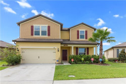 Photo of 3766 Arroyo Circle, SAINT CLOUD, FL 34772 (MLS # O5719290)