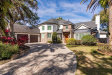 Photo of 641 Palmer Avenue, WINTER PARK, FL 32789 (MLS # O5719467)