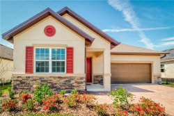 Photo of 1745 Highbanks Circle, WINTER GARDEN, FL 34787 (MLS # O5719531)