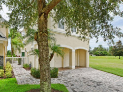 Photo of 7536 Excitement Drive, REUNION, FL 34747 (MLS # O5719652)