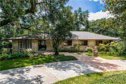 Photo of 1500 Druid Road, MAITLAND, FL 32751 (MLS # O5719683)