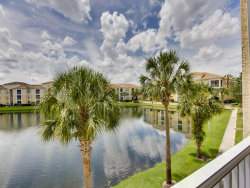 Photo of 1125 Lake Shadow Circle, Unit 5212, MAITLAND, FL 32751 (MLS # O5719702)