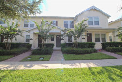 Photo of 6928 Broomshedge Trail, WINTER GARDEN, FL 34787 (MLS # O5719809)