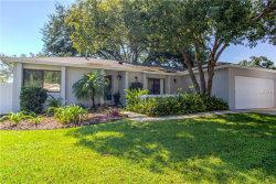 Photo of 1429 Moorland Court, LONGWOOD, FL 32750 (MLS # O5719810)