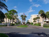 Photo of 6500 Sunset Way, Unit 201, ST PETE BEACH, FL 33706 (MLS # O5719852)