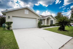 Photo of 14520 Oconee Lane, ORLANDO, FL 32837 (MLS # O5719900)