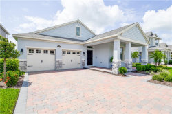 Photo of 16106 Hampton Crossing Drive, WINTER GARDEN, FL 34787 (MLS # O5719928)