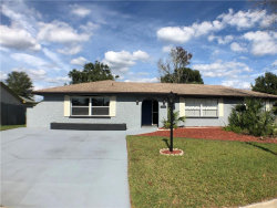 Photo of 116 Glendale Drive, LONGWOOD, FL 32750 (MLS # O5719955)