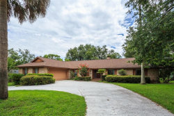 Photo of 102 Riverbend Boulevard, LONGWOOD, FL 32779 (MLS # O5719959)