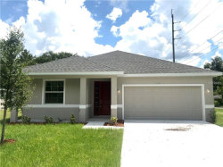 Photo of 1607 West Parkway, DELAND, FL 32724 (MLS # O5720094)