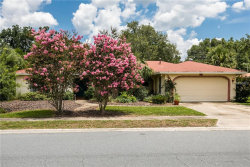 Photo of 118 Willow Tree Lane, LONGWOOD, FL 32750 (MLS # O5720133)