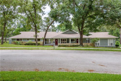 Photo of 107 Valley Circle, LONGWOOD, FL 32779 (MLS # O5720153)