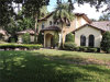 Photo of 3281 Sunset Valley Court, LONGWOOD, FL 32779 (MLS # O5720159)