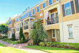 Photo of 576 Scotia Place, ORLANDO, FL 32806 (MLS # O5720203)