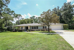 Photo of 304 Crane Cove, LONGWOOD, FL 32750 (MLS # O5720236)