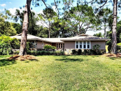Photo of 701 Fox Valley Drive, LONGWOOD, FL 32779 (MLS # O5720290)