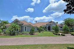 Photo of 2054 Alaqua Lakes Boulevard, LONGWOOD, FL 32779 (MLS # O5720294)