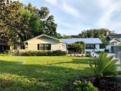 Photo of 1670 Cheyenne, MAITLAND, FL 32751 (MLS # O5720326)