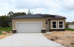 Photo of 449 Peace Court, POINCIANA, FL 34759 (MLS # O5720335)