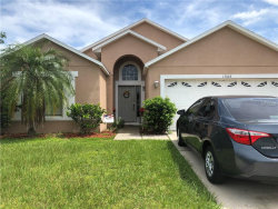 Photo of 13003 Winfield Scott Boulevard, ORLANDO, FL 32837 (MLS # O5720371)