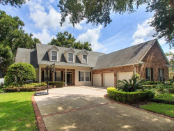 Photo of 891 Cranes Court, MAITLAND, FL 32751 (MLS # O5720421)