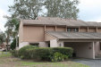 Photo of 7478 Swallow Run, Unit 33, WINTER PARK, FL 32792 (MLS # O5720489)