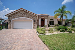 Photo of 1408 Vivaldi Place, LONGWOOD, FL 32779 (MLS # O5720579)