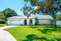 Photo of 752 Greenfield Court, MAITLAND, FL 32751 (MLS # O5720638)