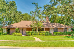 Photo of 365 Needles Trail, LONGWOOD, FL 32779 (MLS # O5720650)