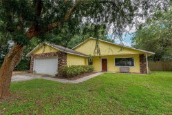 Photo of 1241 Cardinal Court, ALTAMONTE SPRINGS, FL 32714 (MLS # O5720708)