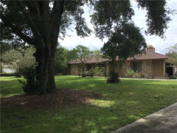 Photo of LONGWOOD, FL 32779 (MLS # O5720719)