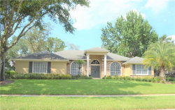 Photo of 1664 Eagle Nest Circle, WINTER SPRINGS, FL 32708 (MLS # O5720764)
