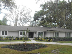 Photo of 1285 Seminole Avenue, LONGWOOD, FL 32750 (MLS # O5720777)