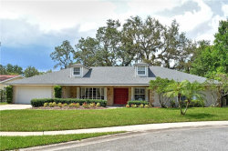 Photo of 515 Bianca Court, ALTAMONTE SPRINGS, FL 32701 (MLS # O5720799)