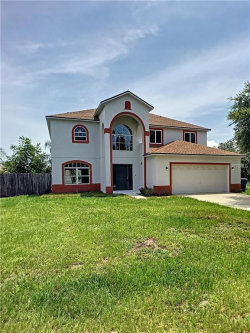 Photo of 122 Conch Drive, POINCIANA, FL 34759 (MLS # O5720814)