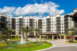 Photo of 14501 Grove Resort Avenue, Unit 1718, WINTER GARDEN, FL 34787 (MLS # O5720823)