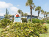 Photo of 845 Ladyfish Avenue, Unit B304, NEW SMYRNA BEACH, FL 32169 (MLS # O5720953)