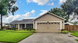 Photo of 1017 Butler Creek Court, OVIEDO, FL 32765 (MLS # O5720957)