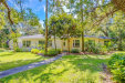 Photo of 2449 S Mellonville Avenue, SANFORD, FL 32771 (MLS # O5721019)