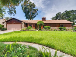 Photo of 451 Plumhollow Lane, MAITLAND, FL 32751 (MLS # O5721084)