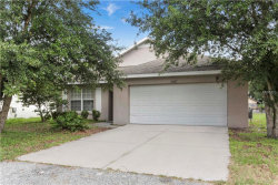 Photo of 8507 Plumeria Avenue, ORLANDO, FL 32825 (MLS # O5721132)