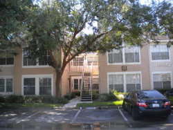 Photo of 676 Roaring Drive, Unit 244, ALTAMONTE SPRINGS, FL 32714 (MLS # O5721147)