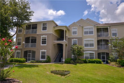 Photo of 580 Brantley Terrace Way, Unit 209, ALTAMONTE SPRINGS, FL 32714 (MLS # O5721185)