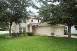 Photo of 531 Clancy Street, WINTER GARDEN, FL 34787 (MLS # O5721211)