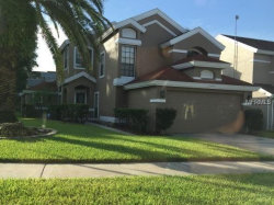 Photo of 5204 Bonairre Boulevard, ORLANDO, FL 32812 (MLS # O5721215)