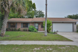 Photo of 3744 Wateroaks Drive, ORLANDO, FL 32818 (MLS # O5721253)